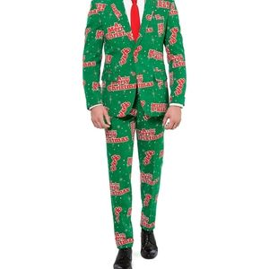 Oppo holidude suit size 44